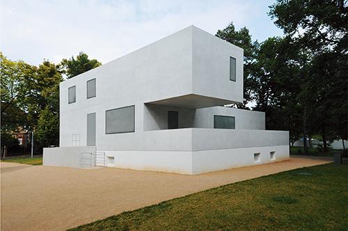 マイスターハウス2