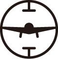 テスタフ規格のロゴ