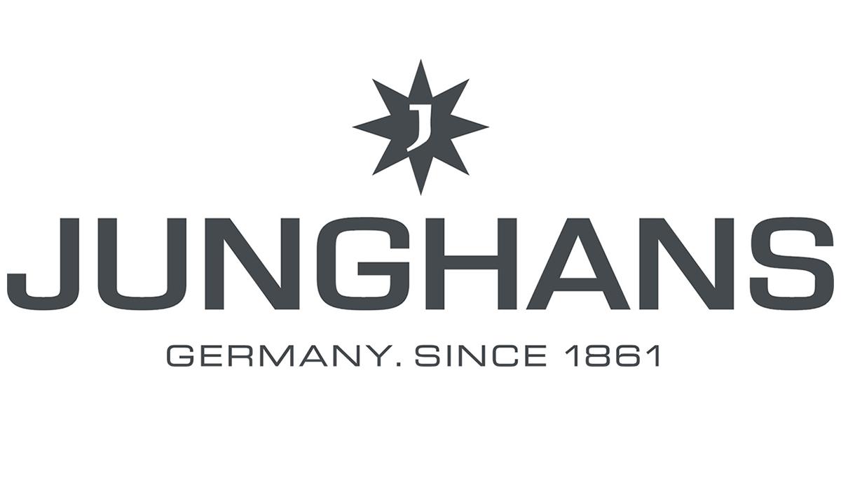 ユンハンス ロゴ
